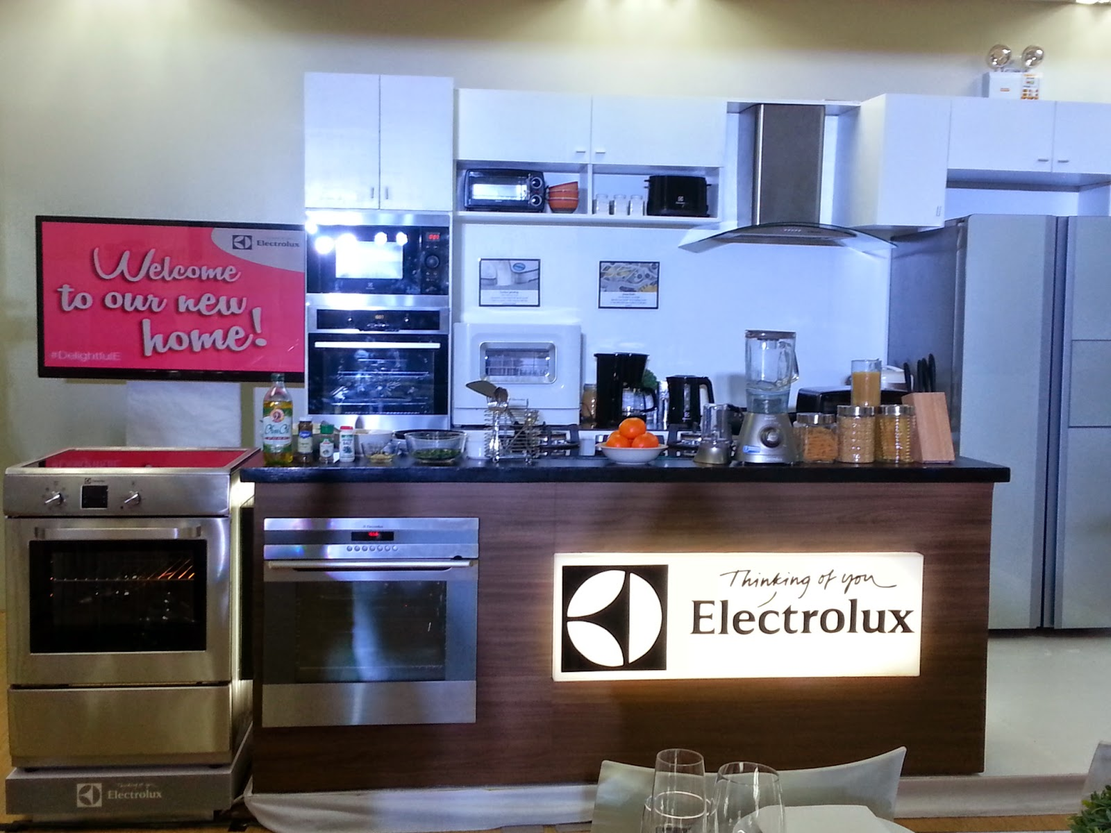 electrolux archives - the philippine beat
