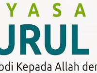 Lowongan Pengajar Asrama Tahfidz di Yayasan Nurul Hayat - Semarang