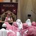 Menyebarkan Ilmu Agama Termasuk Jihad, Bahkan Lebih Utama