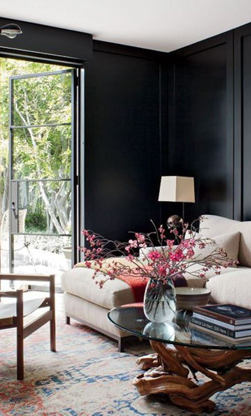 Interior Styling Wishlist…The Ethnic Rug