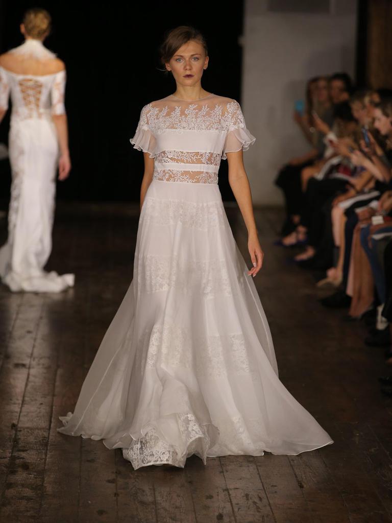 Wedding Dresses In Bakersfield Ca 26 New Beautiful Boho Dresses From
