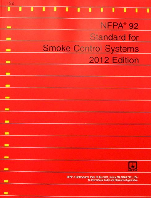 NFPA 92 Standard for Smoke Control Systems 2012 Edition,NFPA 92 Standard for Smoke Control Systems 2012 Edition pdf,NFPA 92 code,NFPA 92 pdf,download NFPA 92,NFPA 92 free,NFPA 92 2012,NFPA 92 2012 pdf