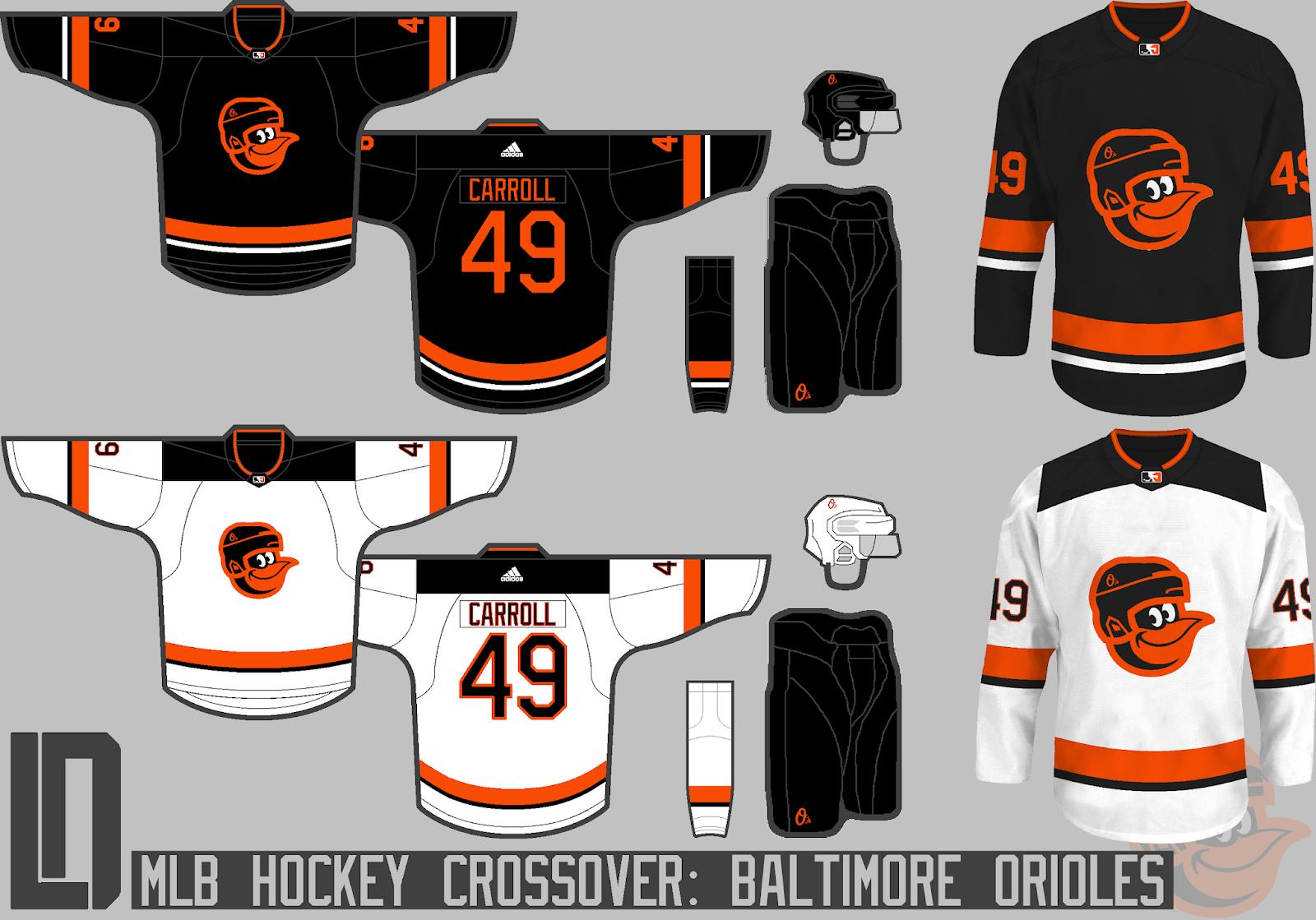 Baltimore+Orioles+Concept.png
