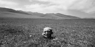 bishkek art