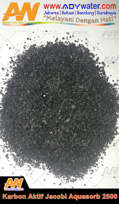 Karbon Aktif Di Malang | Ady Water Jual Krbon Aktif Di Malang