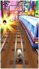 Download Game Subway Sufers APK