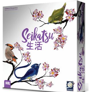 http://www.planszowkiwedwoje.pl/2019/03/seikatsu-recenzja.html