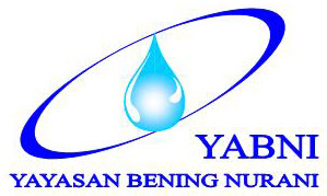 Struktur Organisasi Pengurus Yayasan Bening Nurani (YABNI)
