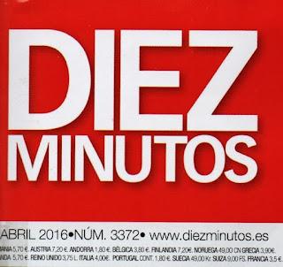 744-revista-diez-minutos-abril-2016-capazo-personalizado-flor-verano-playa-sietecuatrocuatro