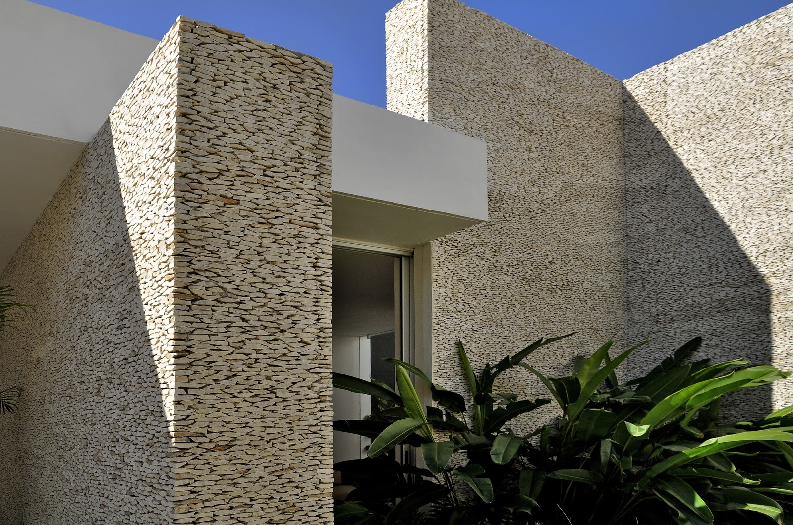 mẫu-biệt-thự-đẹp-Rajuela-13