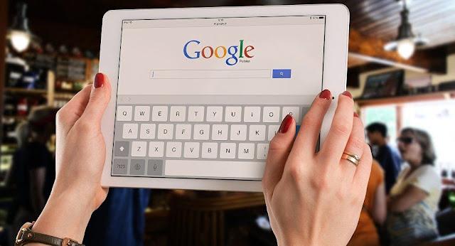 هل يدخل العملاق غوغل عالم الخدمات المصرفية السنة المقبلة؟