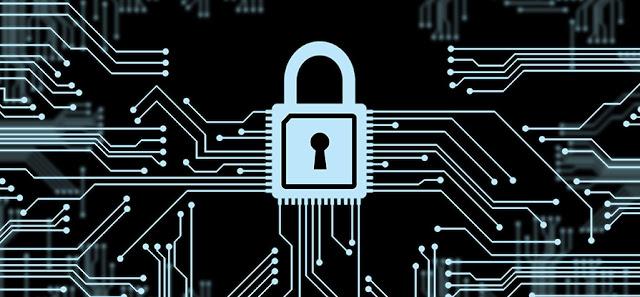 Como acessar partição criptografada e recuperar seus arquivos!