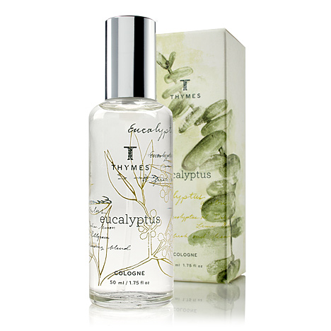 Thymes Eucalyptus Cologne.jpeg