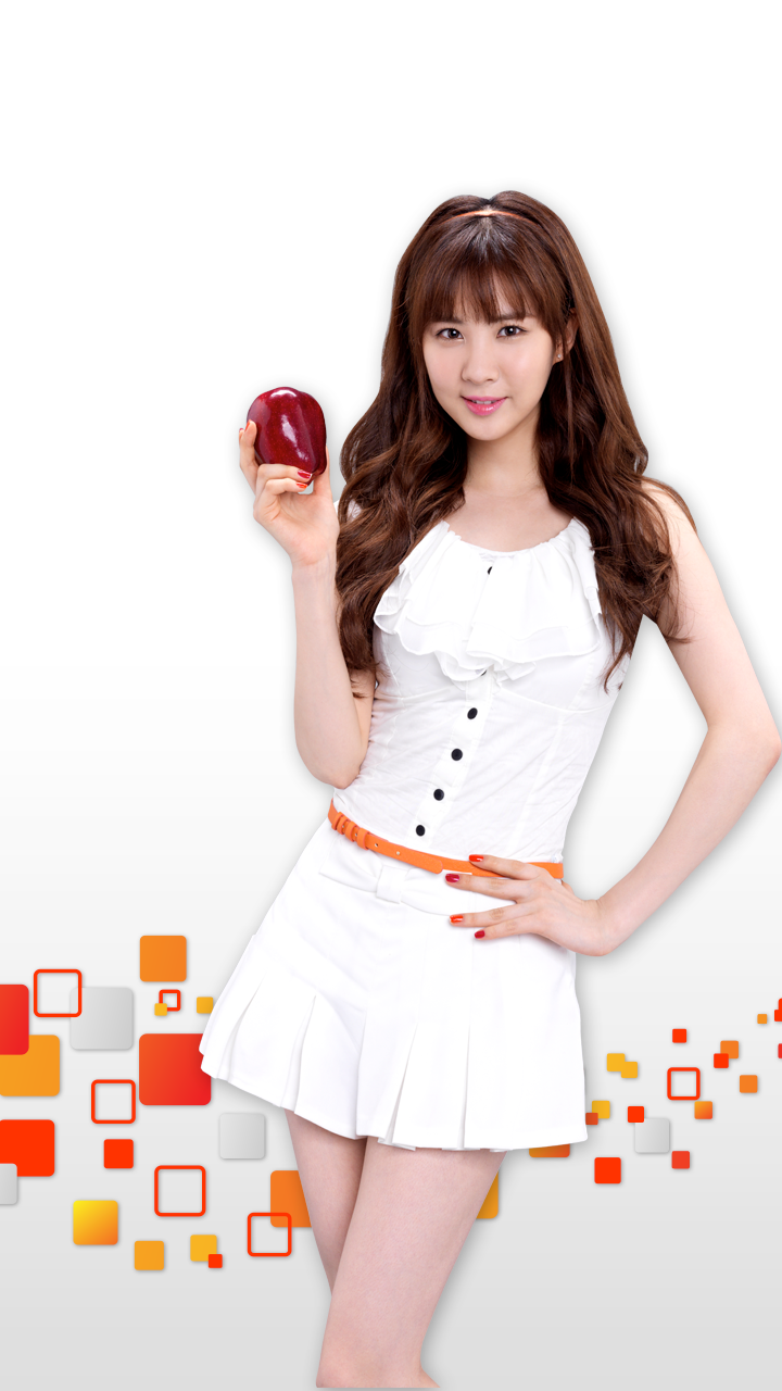 Snsd Seohyun Airport Fashion: Check Out Girls' Generation's Wallpapers From 'True Move H