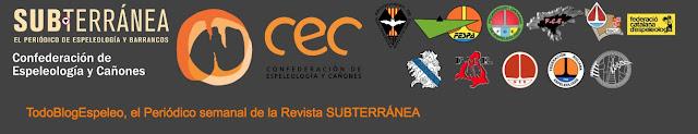 http://www.periodicosubterranea.com/search/label/Entrevistas