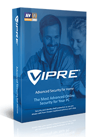Vipre Advanced Security for Home Discount Coupon Code