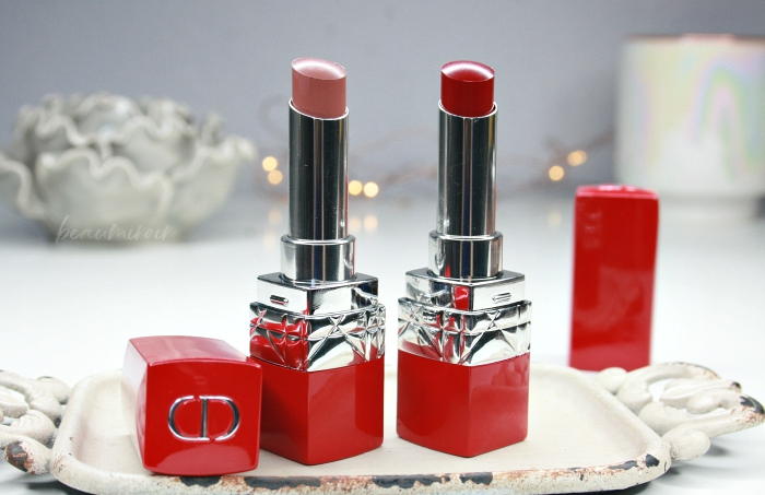 luxury high end lipstick french brand beauty makeup