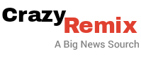 Crazyremix~ Latest Bollywood Gossip, Actresses, Actors, Movies, | Entertainment - Bollywood Hub