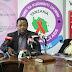 TACAIDS: UKIMWI BADO NI CHANGAMOTO