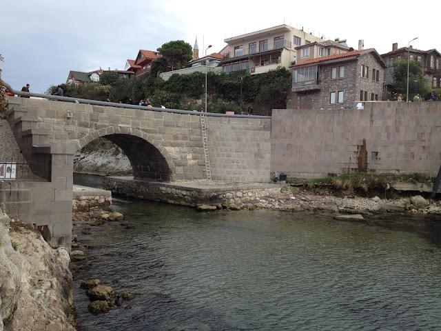 kemere köprüsü