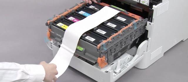 Ini Dia 4 Merk Printer Laser Terbaik