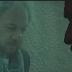 Αντώνης Βαρδής & Γιάννης Βαρδής συγκινούν με το «Μια Ζωή Θα Είσαι Εδώ»