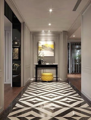 modern living room tile flooring design ideas 2019 catalogue