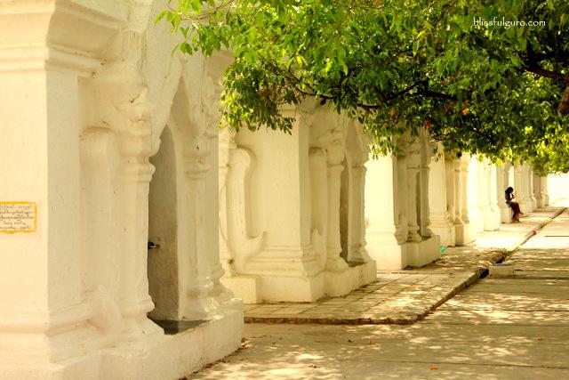 Mandalay Myanmar Blog