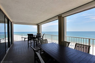 White Caps Condos For Sale in Orange Beach AL
