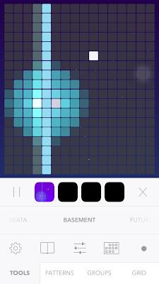 beatwave app esteban