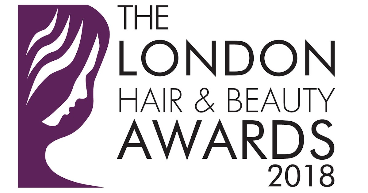 Top Businesses And Individuals Win At The London Hair And Beauty