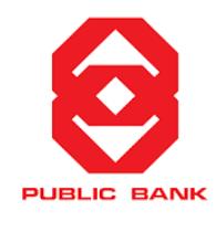 PB (Public Bank) Sharelink Mobile App