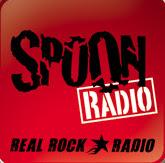 http://www.spoonradio.com/content/player