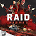 RAID: World War II Repack (Torrent Download)