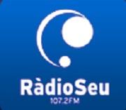 Radio seu en Directo - Escuchar Online