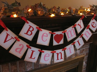 Great Ideas for a Romantic Valentine's Day