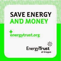 Businesses: take control of your energy costs