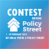"""""""PolicyStreet Menawarkan Insurans Terbaik di Malaysia Serendah RM5/Sebulan"""""""