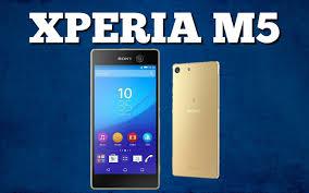 Thay-man-hinh-Sony-Xperia-M5-o-dau-tot-nhat