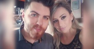Κρήτη: 24χρονη γυναίκα γέννησε στην Εντατική λόγω γρίπης Η1Ν1 και οι γιατροί έσωσαν μάνα και κόρη