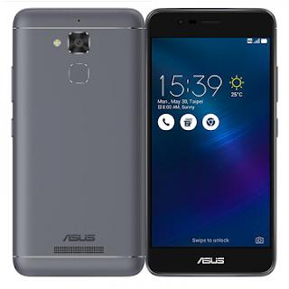 Asus X008da