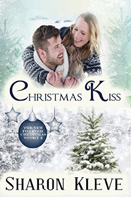 https://www.amazon.com/Christmas-Kiss-Forever-Book-ebook/dp/B00P8BNG5C/ref=asap_bc?ie=UTF8