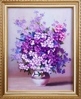 www.banggood.com/50x58cm-3D-Silk-Ribbon-Purple-Flower-Cross-Stitch-Kit-Embroidery-DIY-Handwork-Home-Decoration-p-1035034.html?rmmds=category?utm_source=sns&utm_medium=redid&utm_campaign=recenzije11&utm_content=chelsea