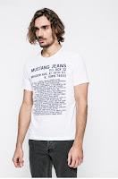 tricou-din-colectia-mustang15