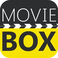 movie-box-alternatives