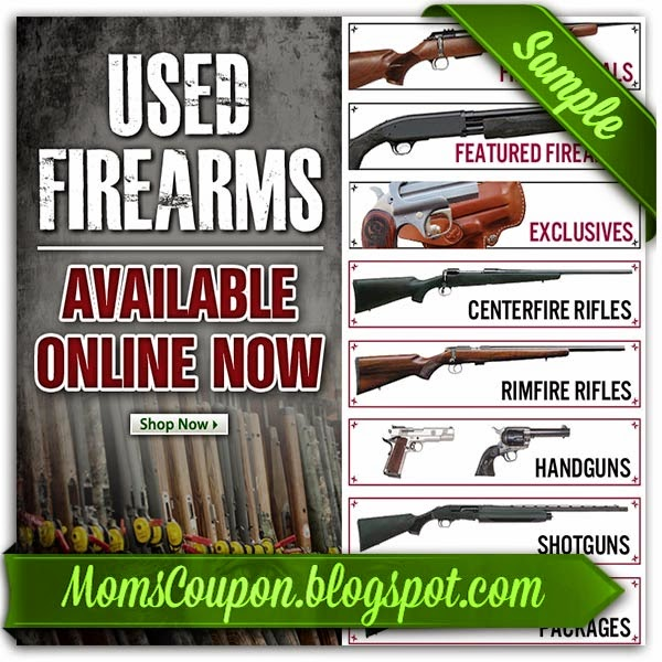 image about Gander Mountain Printable Coupons identify Gander mountain archery discount coupons : Demand from customers map coupon code
