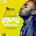 AUDIO | Kisamaki -Utamu Wa Tende | Download Mp3