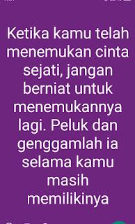 quotes motivasi hidup