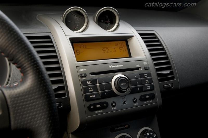 صور سيارة نيسان سنترا SE R 2012 - اجمل خلفيات صور عربية نيسان سنترا SE R 2012 - Nissan Sentra SE-R Photos Nissan-Sentra_SE_R_2012_800x600_wallpaper_08.jpg