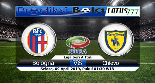 https://lotus-777.blogspot.com/2019/04/prediksi-bologna-vs-chievo-09-april-2019.html